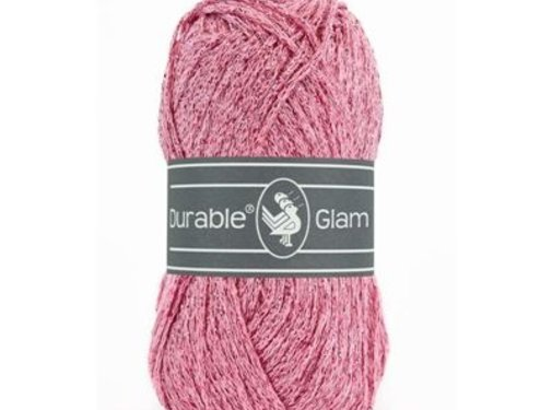 Durable Glam 229