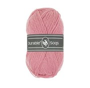 Durable Durable Soqs 225 Vintage Pink