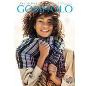 Lana Grossa Lana Grossa Gomitolo No. 6 - 2020