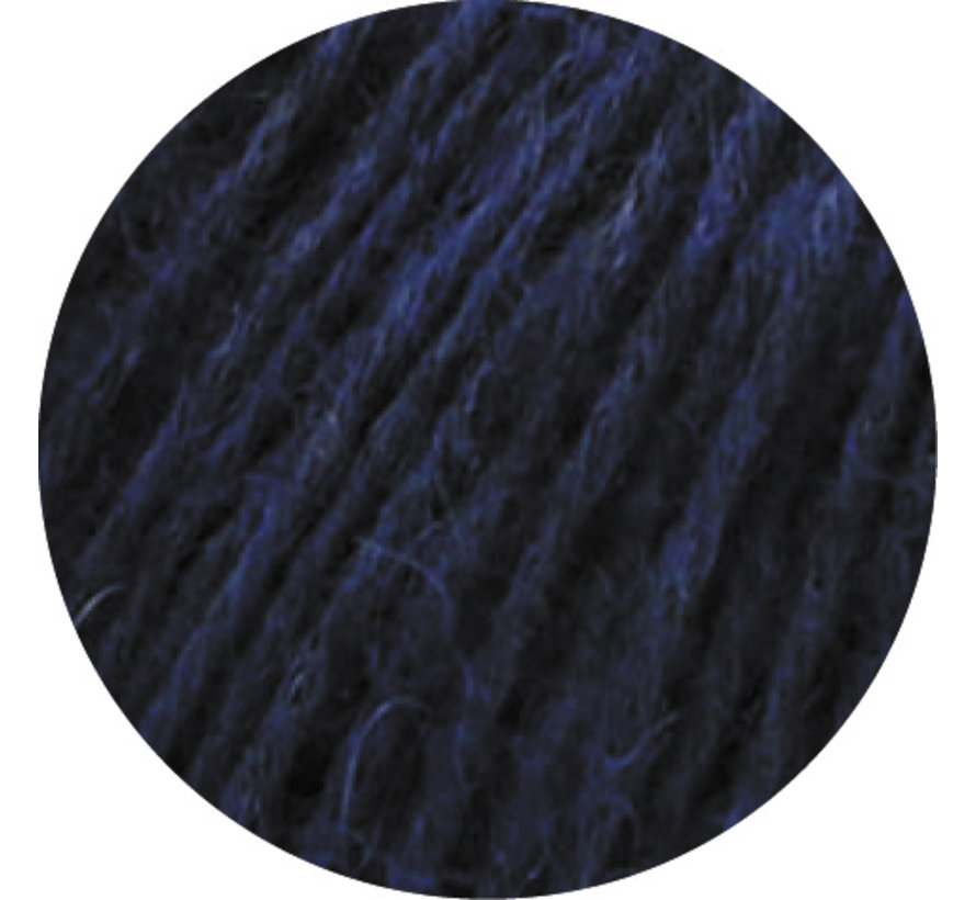 Ecopuno 010 Kleur: Marine
