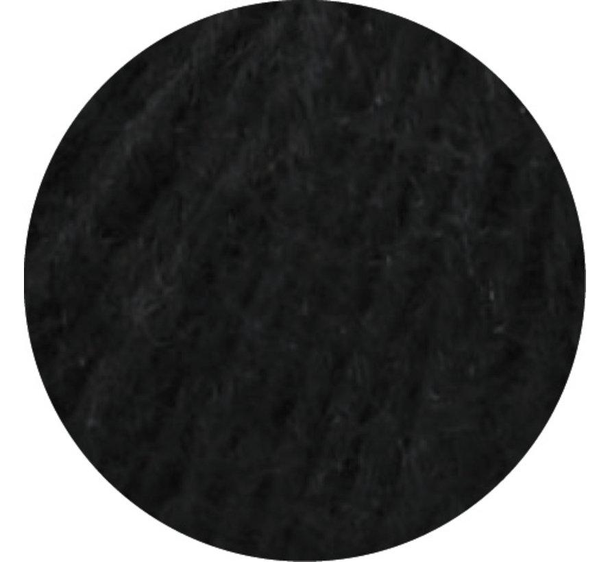 Ecopuno 016 Kleur: Zwart