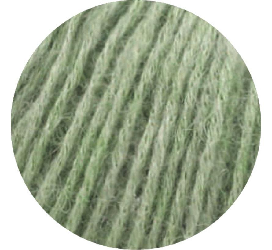 Ecopuno 020 Kleur: Lichtgroen