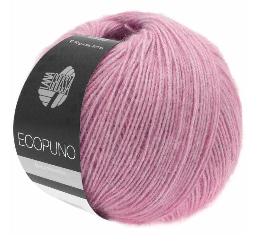 Ecopuno 021 Kleur: Kruidnagel