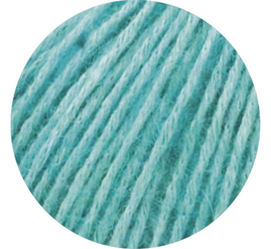 Ecopuno 028 Kleur: Turquoise