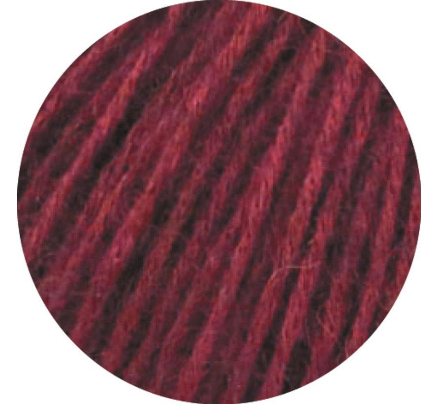 Ecopuno 035 Kleur: Bordeaux
