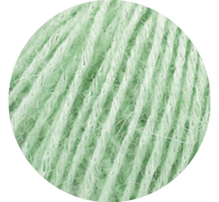 Ecopuno 038 Kleur: Pastelgroen