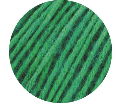 Lana Grossa Breipakket - Trui - Ecopuno Lana Grossa met Download patroon Journal-60-m36
