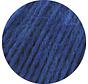 Ecopuno 042 Kleur: Blauw
