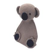 Hardicraft Hardicraft Eco-friendly Haakpakket Koala Shemar