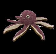 Hardicraft Hardicraft Breipakket Olivia Octopus