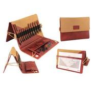 KnitPro KnitPro Ginger Special Rondbreinaalden set