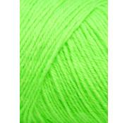 Lang Yarns Lang Yarns Jawoll 316 Neon Groen