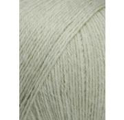 Lang Yarns Alpaca Soxx 4 ply 026 Kleur: Beige