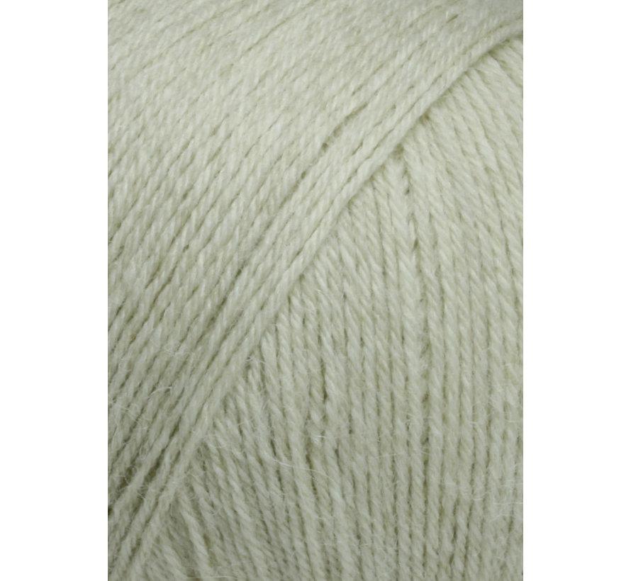 Alpaca Soxx 4 ply 026 Kleur: Beige