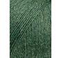 Alpaca Soxx 4 ply 098 Kleur: Forest Groen