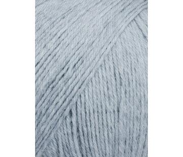 Lang Yarns Alpaca Soxx 4 ply 003 Kleur: Licht Grijs
