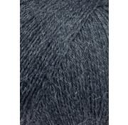 Lang Yarns Alpaca Soxx 4 ply 005 Kleur: Antraciet