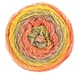 Amoroso 008 Kleur: Geel-Oranje-Abrikoos-Mosterd-Grijs