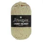 Scheepjes Scheepjes Chunky Monkey 2010 Parchment