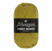 Scheepjes Scheepjes Chunky Monkey 1712 Bumblebee