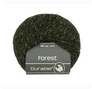 Durable Durable Forest 4007