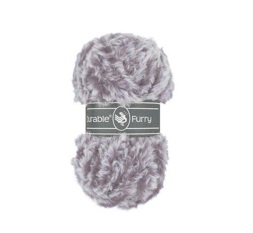 Durable Durable Furry 342 Teddy