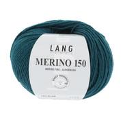 Lang Yarns Lang Yarns Merino 150 188