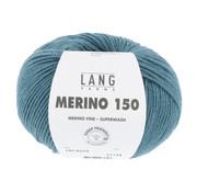 Lang Yarns Lang Yarns Merino 150 274