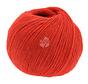 Allora 018 Kleur: Rood