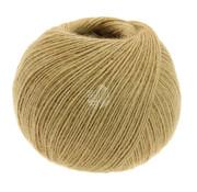 Lana Grossa Allora 022 Kleur: Camel