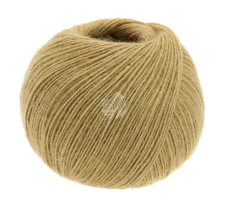 Allora 022 Kleur: Camel