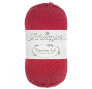 Scheepjes Scheepjes Bamboo Soft 262 Hot Berry
