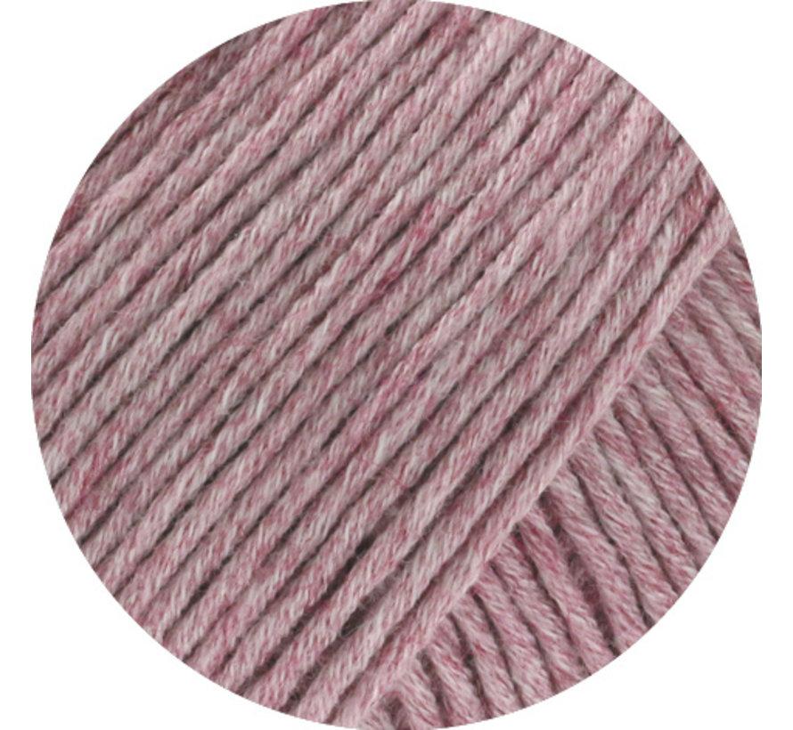 Brigitte NO.4 006 Kleur: Roze