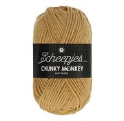 Scheepjes Scheepjes Chunky Monkey 1420 Mellow