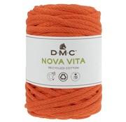 DMC Nova Vita 010 Kleur: Oranje