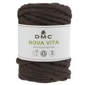 DMC Nova Vita 011 Kleur: Bruin
