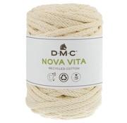 DMC Nova Vita 031 Kleur: Ecru