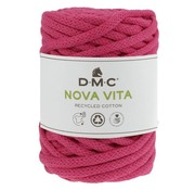 DMC Nova Vita 043 Kleur: Fuchsia