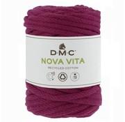 DMC Nova Vita 061 Kleur: Paars/Roze