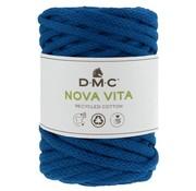 DMC Nova Vita 075 Kleur: Blauw