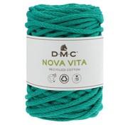 DMC Nova Vita 082 Kleur: Turquiose