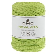 DMC Nova Vita 084 Kleur: Groen