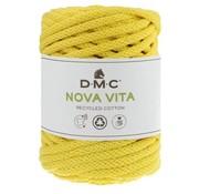 DMC Nova Vita 091 Kleur: Geel