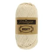 Scheepjes Mighty 751 Kleur: Stone