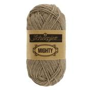 Scheepjes Mighty 752 Kleur: Oak