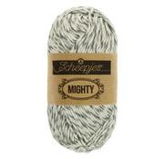 Scheepjes Mighty 753 Kleur: Glacier
