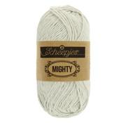 Scheepjes Mighty 759 Kleur: Canyon