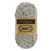 Scheepjes Mighty 754 Kleur: Rock