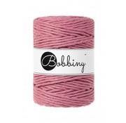 Bobbiny Bobbiny Macrame cord 5mm Blossom