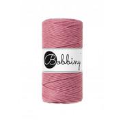 Bobbiny Bobbiny Macramé cord 3mm Blossom